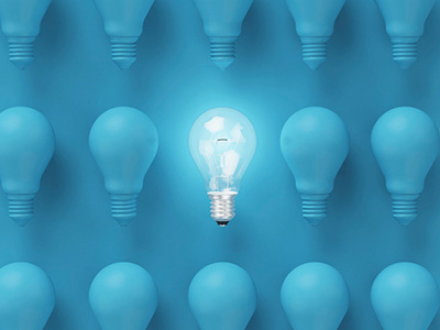 Energia-elettrica-per-le-aziende-1