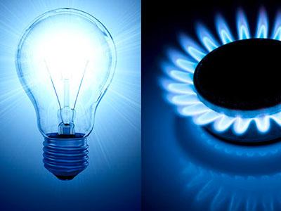 Energia-luce-gas-wp-lq