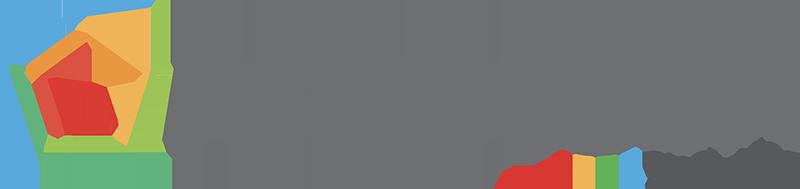 Pentacom-logo-lq