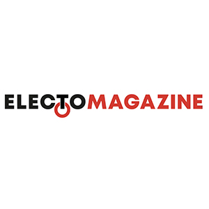 Electo-Magazine-logo